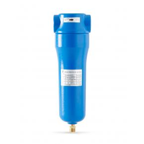 High Pressure Filters 40bar – MHP