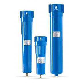 Compressed Air Filters – MP