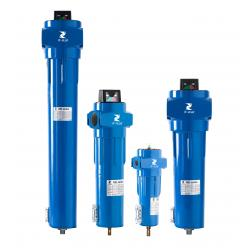 Compressed Air Filters – MS