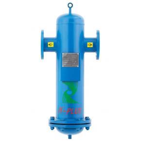 Water Separator Filters – MWS