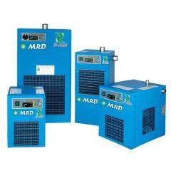 Standard Air Dryer – MRD